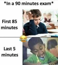 jokes school / jokes school ` jokes school funny ` jokes school laughing ` jokes school teachers ` jokes school in hindi ` jokes school hilarious ` jokes school truths ` funny school jokes in hindi Exam Quotes Funny, Exams Funny, Exams Memes, Funny School Jokes, Funny Qoutes, School Memes, Funny Relatable Memes, Sarcasm Quotes, Sarcasm Humor