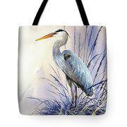 Herons Grace Tote Bag Flying Bird Silhouette, Herons, Bird Drawings, Tote Bag, Wall Art, Bags, Painting, Animals, Handbags