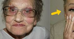 You Won't Belive That You're Looking At Pictures of Old People!