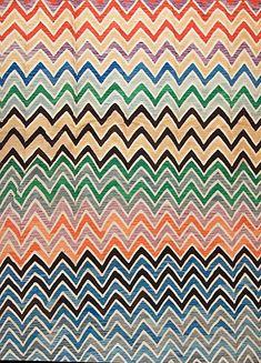 Kelim Afghan 346 x 251 cm Indigo, Quilts, Blanket, Indigo Dye, Quilt Sets, Blankets, Log Cabin Quilts, Cover, Comforters