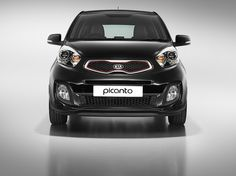All-new Kia Picanto Kia Picanto, Future Car, Body Shapes, Flow, All In One, Projects, Body Forms, Futuristic Cars, Body Types