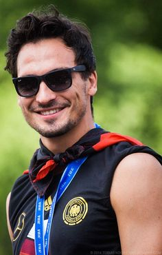 mats hummels #coupon code nicesup123 gets 25% off at  Provestra.com Skinception.com