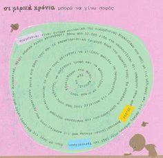 Νίκου Βασιλική Νηπιαγωγείο Δημιουργίας...: ΑΠΟΤΑΜΙΕΥΣΗ:31 Οκτωβρίου -Παγκόσμια ημέρα Αποταμίευσης. Reading Online, Pdf, Chart, Books, Libros, Book, Book Illustrations, Libri