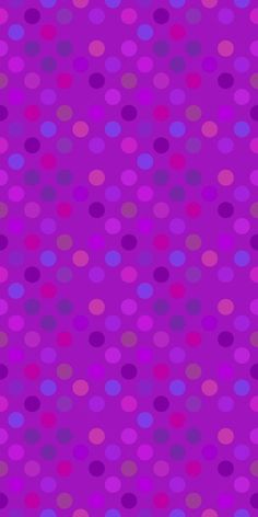 Dot Patterns, Square Patterns, Color Patterns, Purple Backgrounds, Abstract Backgrounds, Geometric Background, Background Patterns, Betty Boop Figurines, Purple Love