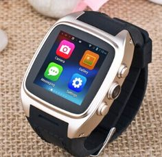 Smart devices –like android watches-- are going to grow in demand in 2015, per Mintel consumer research.  Why? Consumers increasingly want to save time and money + want ever more convenience. http://www.made-in-china.com/productdirectory.do?word=smart+watch&subaction=hunt&style=b&mode=and&code=0&comProvince=nolimit&order=0&isOpenCorrection=1