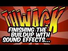 cool Finishing the buildup - Ableton Tutorial Tuesday VST Crack Download FREE Check more at https://westsoundcareers.com/presets/finishing-the-buildup-ableton-tutorial-tuesday-vst-crack-download-free/