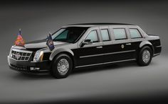 Cadillac Presidential Limousine I found out this kind of incredible limo service. View far more on this domain