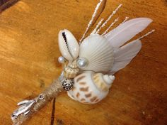 Alternative Medicine, Buttonholes, Pearl Necklace, Pearls, Nature, Diy, Jewelry, Design, Build Your Own