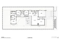 Photo 21 of Avocado Acres House modern home