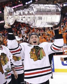 Patrick Kane... is it weird that I either want to party with him OR just snuggle the shit of him?