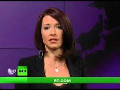 Zero Dark Propaganda | Brainwash Update - http://thedailynewsreport.com/2013/08/19/top-news-videos/zero-dark-propaganda-brainwash-update/