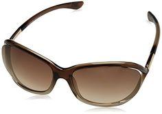620f92e75adb Tom Ford Jennifer FT 0008 sunglasses Tom Ford Tom Ford Jennifer