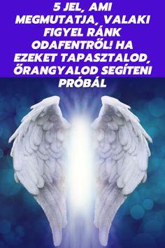 Spirituality, Positivity, Angel, Training, Health, Food, Health Care, Essen, Spiritual