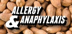 Check out Allergy and Anaphylaxis on Eduhero! Too Cool For School, Back To School, Teachers Corner, Computer Lab, Bettering Myself, Continuing Education, Professional Development, Salmon Recipes, Anchor Charts