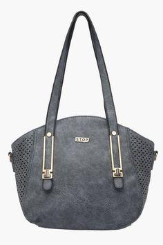 59b3f93467 31 Best Women s Bag images