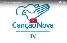 TV Canção Nova Ao Vivo - 19-02-2017 - Momento de Oração e Fé
