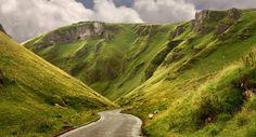 Vakantie in Edale & Castleton - Peak District