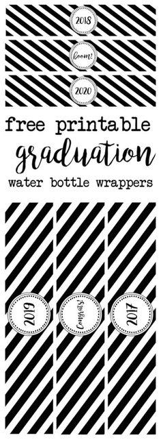 Free Blank Water Bottle Label Template Download Wl 7000