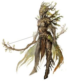 Concept art - GuildWars Fanfic Wikia, an unofficial Guild Wars Fan Fiction wiki