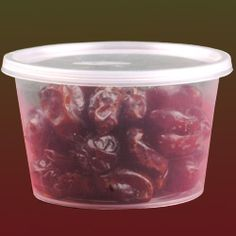 The plastic containers are created out of nontoxic, sustenance review plastic that offer no health hazard. The containers are offered at most sensible costs. The extent could be profited in different sizes and outlines.