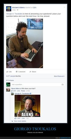 New funny pictures humor laughter people ideas Who Made Facebook, Funny Facebook Posts, Facebook Humor, Funny Posts, Funny Love, Stupid Funny, Hilarious, Funny Stuff, Random Stuff