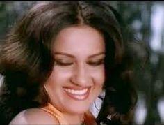 Filmy Celebrity: Reena Roy