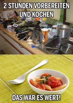 kochen.jpg von Funny53