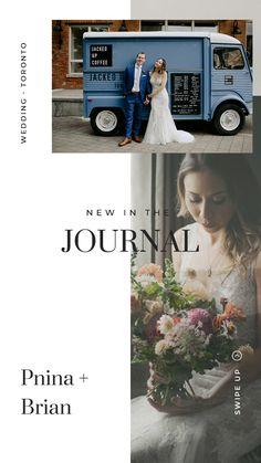 An Intimate Mildred's Temple Kitchen Wedding - Shauna Heron // Toronto Wedding Photography Downtown Toronto, Toronto Wedding, Heron, Temple, Wedding Photography, Weddings, Couples, Kitchen, Cooking