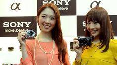 Resultado de imagen de technological japan