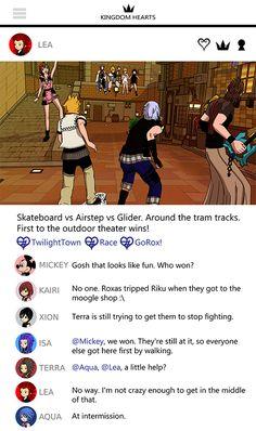 Kingdom Hearts 3, Kingdom Hearts Characters, Star Citizen, Anime Couples Manga, Anime Girls, Art Jokes, Mega Man, Great Videos, Indie Games