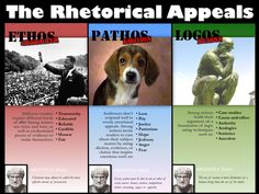 emotional appeals in essays