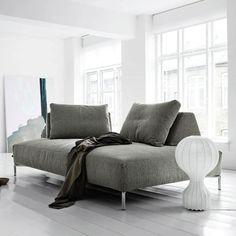 Fancy - Playground Sofa