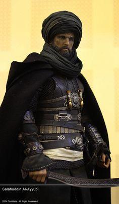 persian armor - Google Search