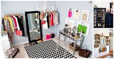20 Ways To Use Your Bedroom Furniture As Storage | Diply