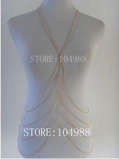 2013 body jewlery | Compare Body Jewelry Unique-Source Body Jewelry Unique by Comparing ...