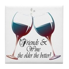 Wine Jokes, Wine Down Wednesday, Wine Craft, Woman Wine, Wine Parties, Wine Time, Wine Drinks, Beverages, Wine Gifts