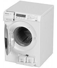 die besten 25 waschmaschine miele ideen auf pinterest waschmaschinen regal regal ber. Black Bedroom Furniture Sets. Home Design Ideas