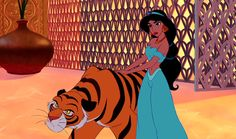 Disney Trends That Need to Make a Comeback