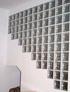 Ideas para usar cristal de pavés | Hacer bricolaje es facilisimo.com