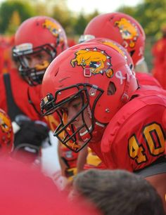 92 Best Ferris State University Images State University Big