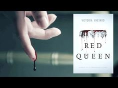 PREPARE THYSELF!! It is here, and it is perfection. The trailer for Victoria Aveyard's RED QUEEN is all of the hopes and dreams we've collectively had in the...
