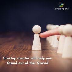 Looking for a Startup Mentor? Startup Xperts has experienced and passionate startup mentors who can help you build your startup and accelerate your revenue growth faster. Start Up Business, Growing Your Business, Business Advisor, Value Proposition, Business Ethics, Unique, Crowd, Entrepreneur
