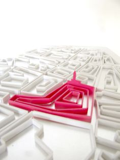 estudiosic architectural model