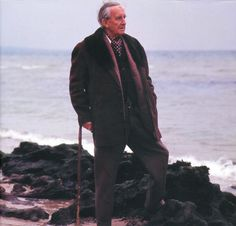J.R.R. Tolkien, in full John Ronald Reuel Tolkien   (born January 3, 1892, Bloemfontein, South Africa—died September 2, 1973, Bournemouth, Hampshire, England), English writer and scholar who achieved fame with his children's book The Hobbit (1937) and his richly inventive epic fantasy The Lord of the Rings (1954–55).
