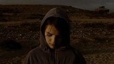 第25回東京国際映画祭 | 木曜から日曜まで 2012.10.22