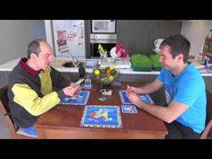 ▶ Homeshare (no subtitles) - YouTube