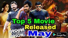 top indian movie download app