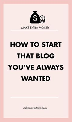 Do you want to know how to make money while traveling the world? Follow my steps and you can also earn money while traveling the attractive…