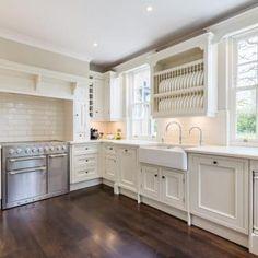 12 top cupboards for British kitchenshttp://dlvr.it/Q160Sb