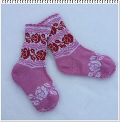 Hobinurgake Socks, Fashion, Moda, Fashion Styles, Sock, Fasion, Stockings, Ankle Socks, Hosiery